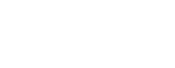 Voinovich School of Leadership and Public Affairs